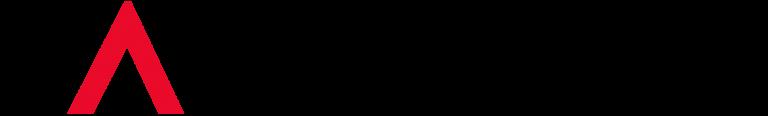 Fasticon